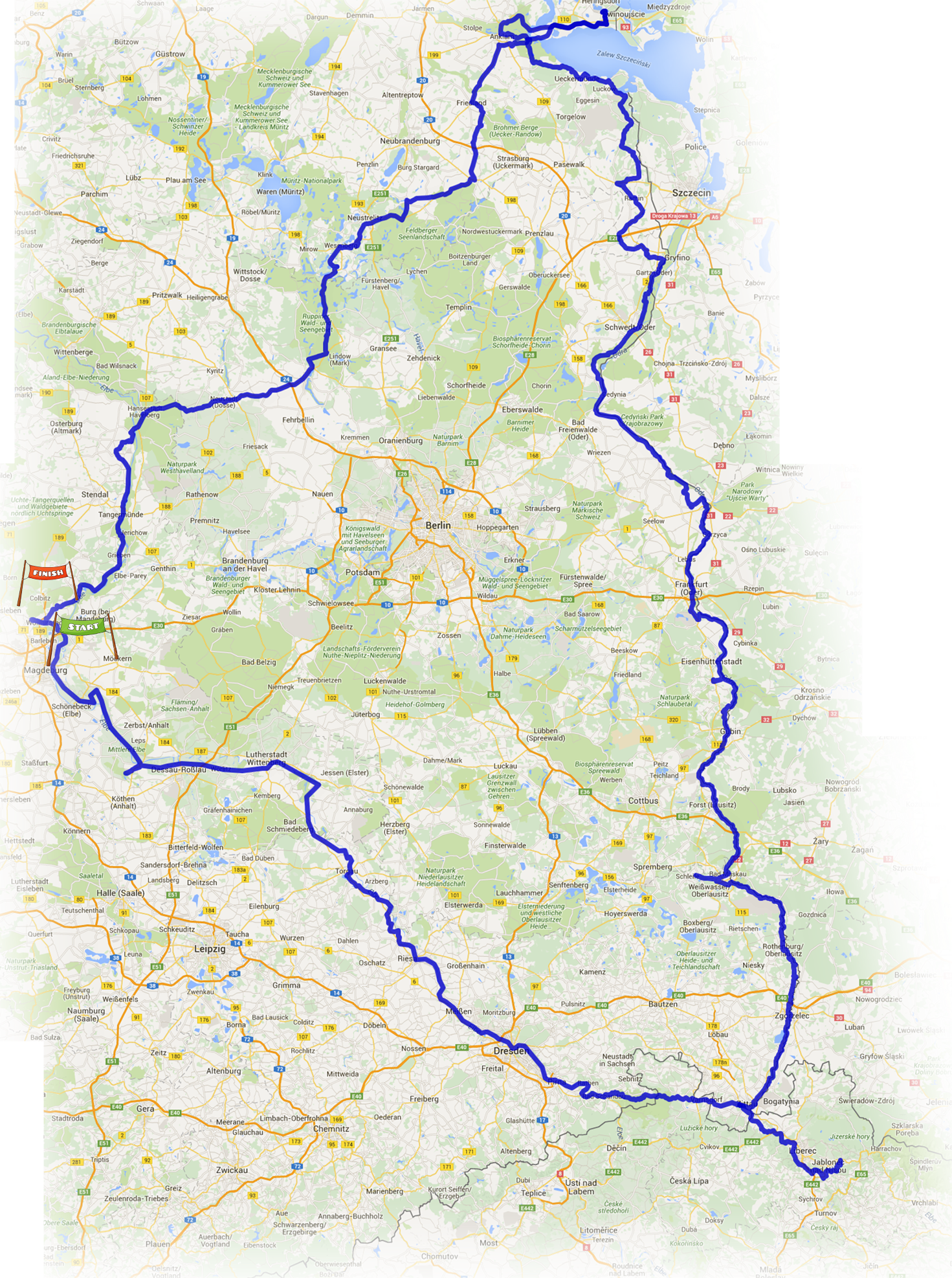 route_oder